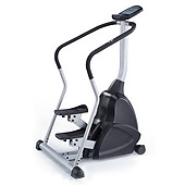 Maxx Fitness Club Pro Programmable Stepper (GEN-S411)