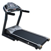 Maxx Fitness Pace Runner (MAX-T3004)