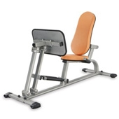 Body Solid Leg Press Circuit Trainer (BSD-CLP600)