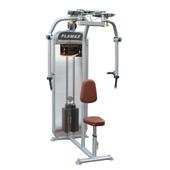 Maxx Fitness PL-Series Pec Deck/Rear Delt (MAX-PL9022)