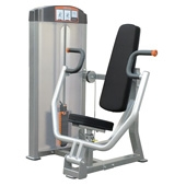 Maxx Fitness 8 Series Chest Press (MAX-8101)