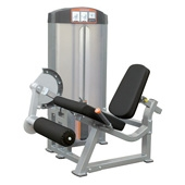 Maxx Fitness 8 Series Leg Extension-170LBS (MAX-8105)