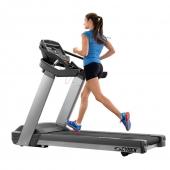 Cybex 525T Treadmill