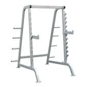 Maxx Fitness IF Line Half Cage (MAX-IFHC)