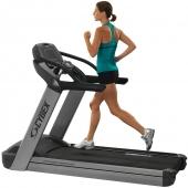Cybex 770T Treadmill