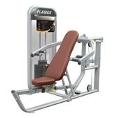 Maxx Fitness PL-Series Multi Press (MAX-PL9021)