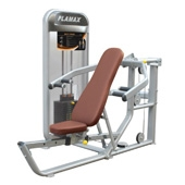 Maxx Fitness PL-Series Multi Press (MAX-PL9021)