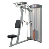 Maxx Fitness 8 Series Pec Fly/Rear Delt (MAX-8122)