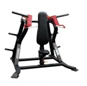 Maxx Fitness SL-Series Shoulder Press (MAX-SL7003)