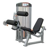 Maxx Fitness 8 Series Seated Leg Curl-170LBS (MAX-8106)