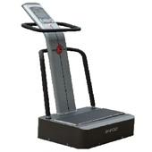 Maxx Fitness Vibration Trainer (IV-400)
