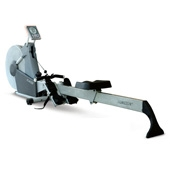 Maxx Fitness ProEnergy Rower (IS-400)
