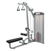 Maxx Fitness 8 Series Lat Pulldown/Low Row (MAX-8102)