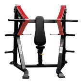 Maxx Fitness SL-Series Chest Press (MAX-SL7001)