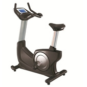 Maxx Fitness Upright 7 Series