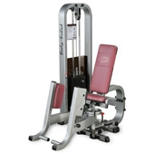 Body Solid Pro Club Line Inner or Outer Thigh Machine (STH-1100/2)