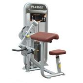Maxx Fitness PL-Series Biceps/Triceps (MAX-PL9023)