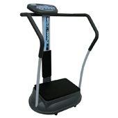 Maxx Fitness Power Vibe (GEN-M3015)