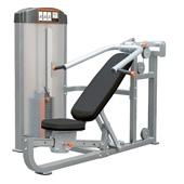 Maxx Fitness 8 Series Multi Press (MAX-8121)