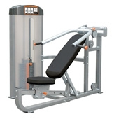 Maxx Fitness 8 Series Multi Press (MAX-8121)