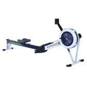 Concept II-D Rower GEN-SP3076
