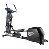 Maxx Fitness Crosstrainer 7 Series