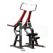 Maxx Fitness SL-Series Pulldown (MAX-SL7002)