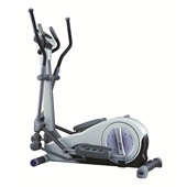 Maxx Fitness Crosstrainer 3 Series