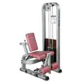 Body Solid Pro Club Line Leg Extension Machine (SLE-200/2G)