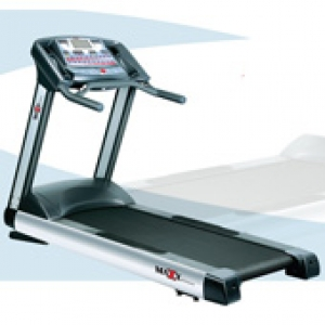 Maxx Fitness Heavy Duty Runner (MAX-T3001S)