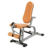Body Solid Leg Extension Circuit Trainer (BSD-CLE500)