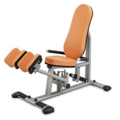 Body Solid Inner / Outer Thigh Circuit Trainer (BSD-CTH1100)