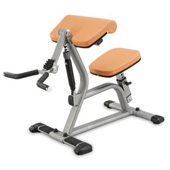 Body Solid Bicep Curl Circuit Trainer (BSD-CBC400)